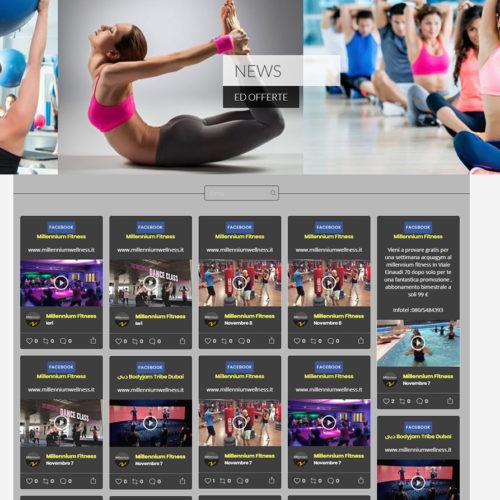 millennium-dettaglio5-500x500 Millennium Wellness