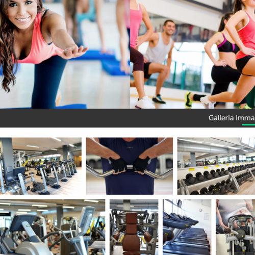 millennium-dettaglio6-500x500 Millennium Wellness