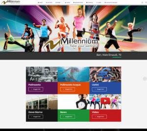 millennium-evidenza-1-300x268 millennium-evidenza