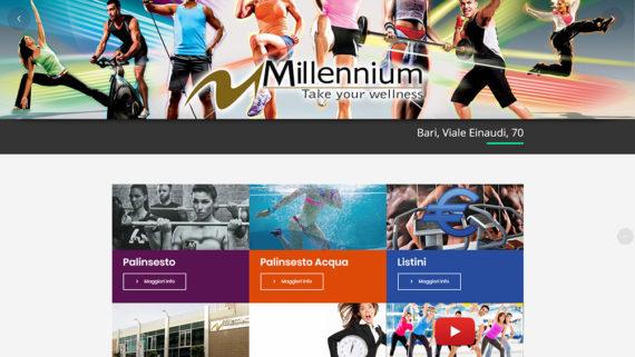 millennium-evidenza-1-570x321 Italweb - Home Page