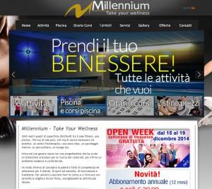 millennium-evidenza-300x268 millennium-evidenza