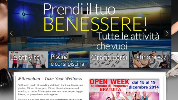 millennium-evidenza-570x321 Italweb - Home Page