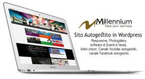 millennium-header-300x164 millennium-header