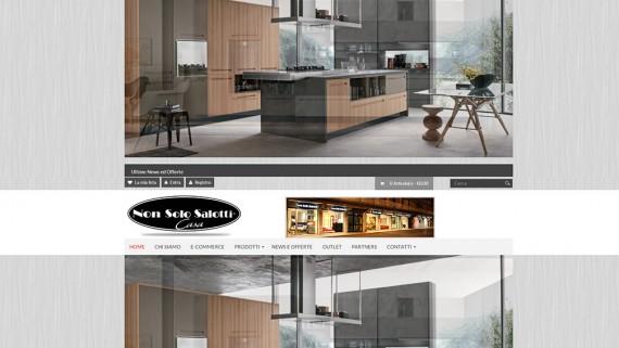 nonsolosalotti-evidenza-570x321 Italweb - Home Page