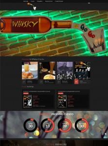 whiskyagogo-evidenza-222x300 whiskyagogo-evidenza