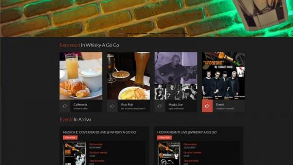 whiskyagogo-evidenza-760x1024-570x321 Italweb - Home Page
