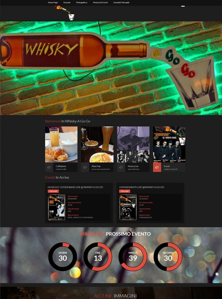 whiskyagogo-evidenza-760x1024 Italweb - Portfolio clienti