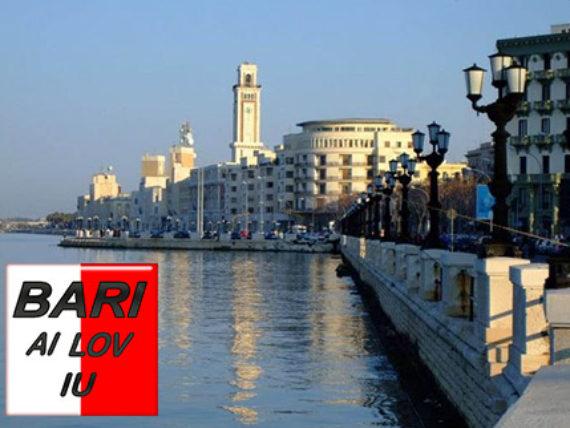 NUOVO-PORTFOLIO-bariailoviu-570x428 Italweb - Portfolio clienti