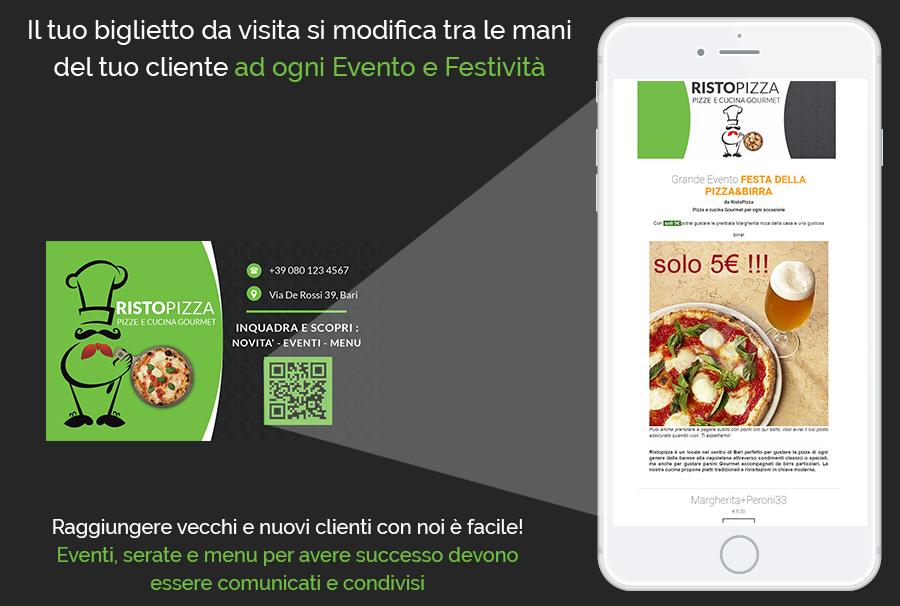biglietto-e-cellulare Italweb - Home Page