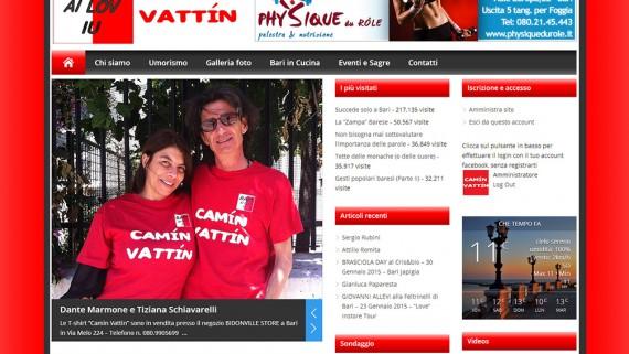 caminvattin-evidenza1-570x321 Italweb - Home Page