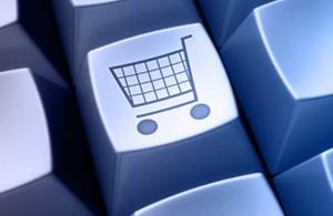 e-commerce-1--300x195 italweb.it - italweb web agency - agenzia web internet siti bari - corporate image - immagine aziendale - brand logo wordpress cms prestashop joomla magento zen cart