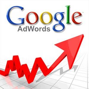 google-adwords-300x297 italweb ecommerce cms, autogestito, agenzia web bari che realizza siti web, google adwords, seo e sem