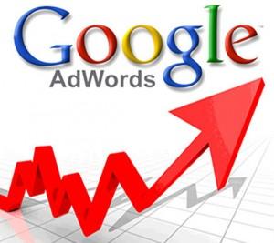 google-adwords1-300x267 italweb ecommerce cms, autogestito, agenzia web bari che realizza siti web, google adwords, seo e sem