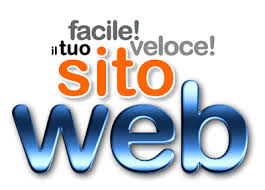 imgres italweb.it - italweb web agency - agenzia web internet siti bari - corporate image - immagine aziendale - brand logo wordpress cms prestashop joomla magento zen cart