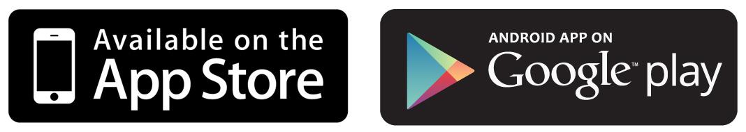 loghi-google-e-apple-store Italweb - Home Page