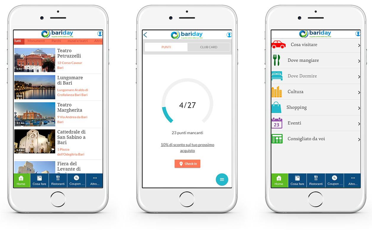 sfondo-app Italweb - Home Page