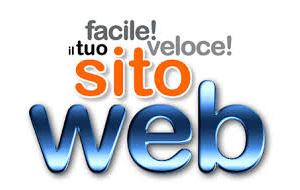 sitiweb-economici italweb ecommerce cms, autogestito, agenzia web bari che realizza siti web