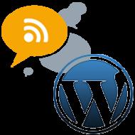 speciale-blog-190x190 Italweb - Brand Identity & Logo Design