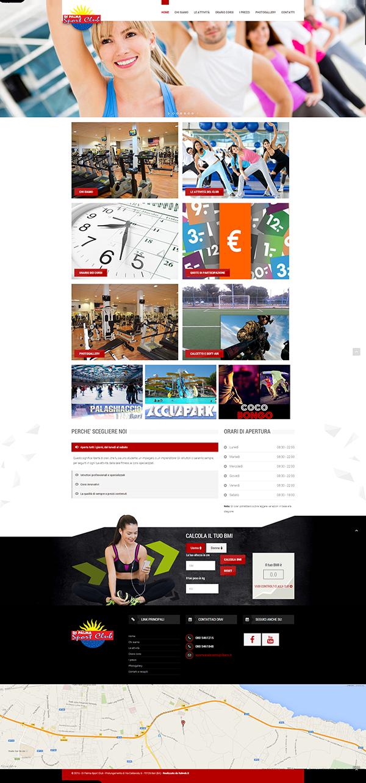 Di Palma Sport Club