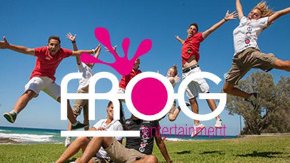 NUOVO-PORTFOLIO-agenziafrog-570x321 Italweb - Home Page