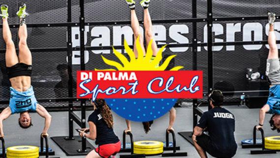 NUOVO-PORTFOLIO-dipalmasportclub-570x321 Italweb - Home Page