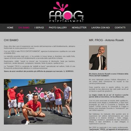 agenziafrog-dettaglio3-500x500 Agenzia Frog