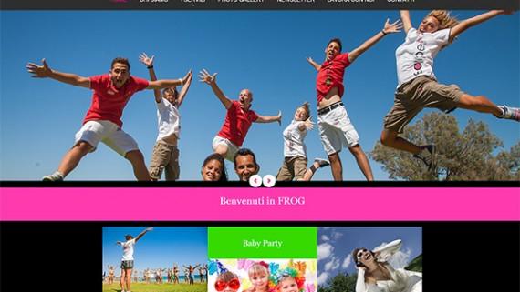 agenziafrogevidenza-570x321 Italweb - Home Page
