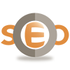 blog-icona-seo Italweb - Sviluppo Cms & Blog