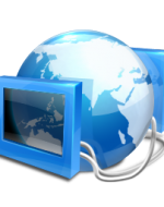 blue-internet-150x190 Italweb - Brand Identity & Logo Design