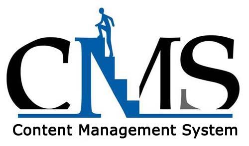 cms Italweb - Sviluppo Cms & Blog