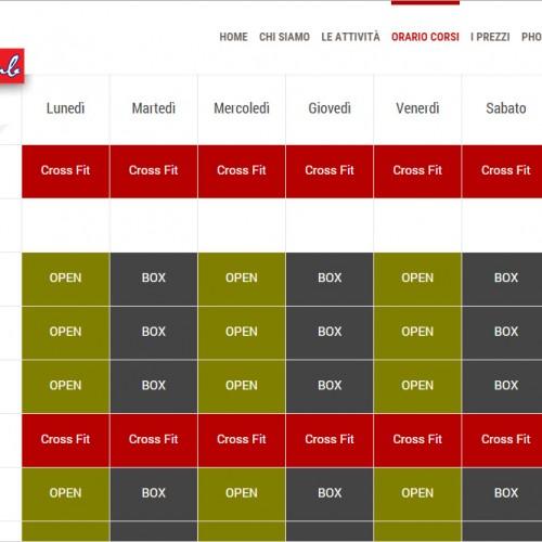 dipalmasport-dettaglio1-500x500 Di Palma Sport Club