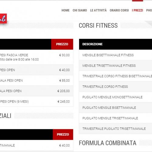dipalmasport-dettaglio3-500x500 Di Palma Sport Club