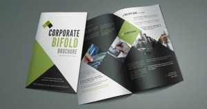 Corporate-300x159 italweb.it - italweb web agency - agenzia web internet siti bari - corporate image - immagine aziendale - brand logo wordpress cms prestashop joomla magento zen cart