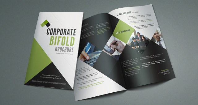 Corporate Italweb - Brand Identity & Logo Design