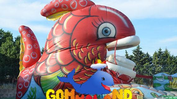 NUOVO-PORTFOLIO-gommoland-570x321 Planet Consulting