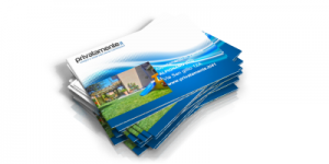 brochures-300x150 italweb.it - italweb web agency - agenzia web internet siti bari - corporate image - immagine aziendale - brand logo wordpress cms prestashop joomla magento zen cart