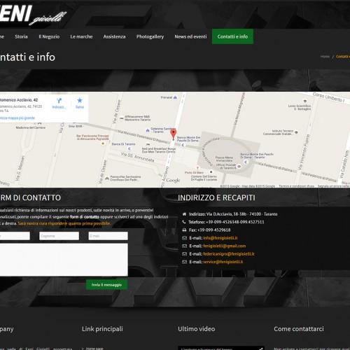 feni-dettaglio2-500x500 Feni Gioielli