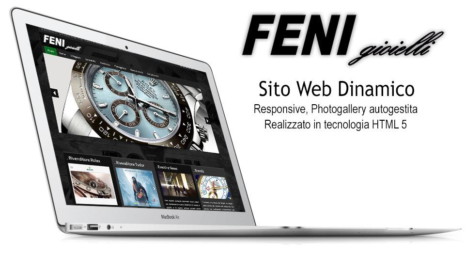feni-header1 Feni Gioielli