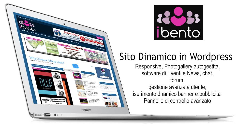 ibento-header Ibento Magazine