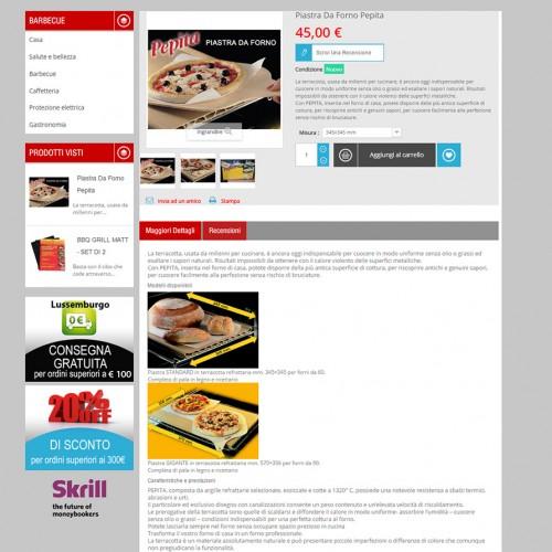 lacoccinelle-dettaglio1-500x500 E-commerce La Coccinelle Shop