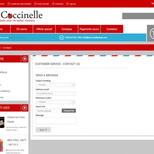 lacoccinelle-dettaglio2-500x500 E-commerce La Coccinelle Shop