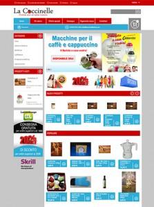 lacoccinelle-evidenza-223x300 lacoccinelle-evidenza