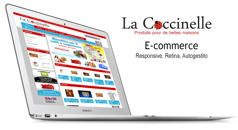 lacoccinelle-header E-commerce La Coccinelle Shop