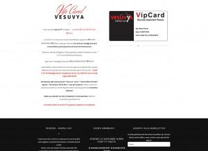 vesuvya-dettaglio2-300x218 vesuvya-dettaglio2