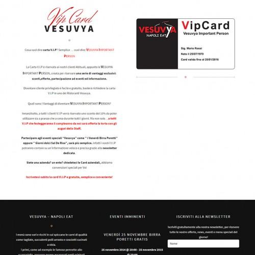vesuvya-dettaglio2-500x500 Vesuvya Ristorante