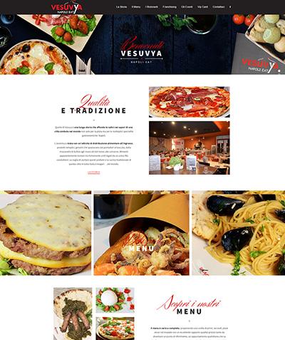 vesuvya-evidenza Italweb - Portfolio clienti