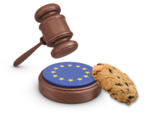 9-eu-cookie-law-300x251 9-eu-cookie-law