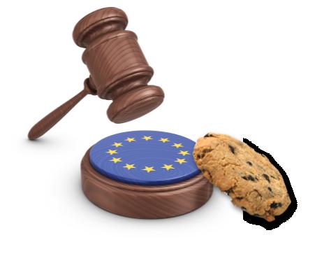 9-eu-cookie-law Nuova legge sui Cookies
