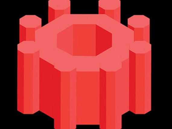 NUOVO-PORTFOLIO-federicosecondo-570x428 Italweb - Portfolio clienti