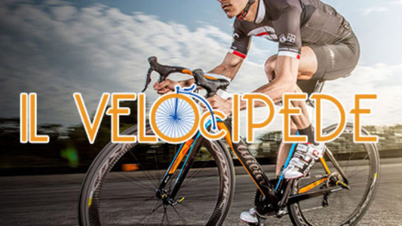 NUOVO-PORTFOLIO-ilvelocipede-570x321 OT Travel - Mobile App